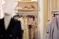 Mode Sassen St Peter Ording Bluse