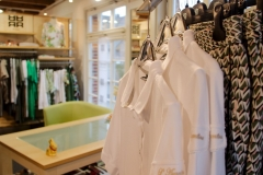 Mode Sassen St Peter Ording Kollektion