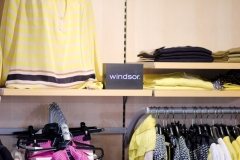 Mode Sassen St Peter Ording Windsor